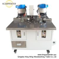 Wholesale Semi automatic button coating machine from china suppliers