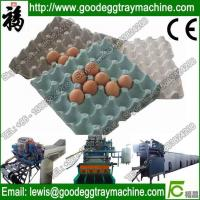 Wholesale Automatic Transfer Molding Machine(FC-ZMG4-32) from china suppliers