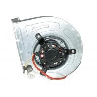 Buy cheap Air Conditioning Duct Centrifugal Exhaust Blower for Fresh Air Purify Equipment from wholesalers