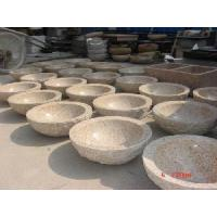 Wholesale Under Counter Basin (LY-369) from china suppliers