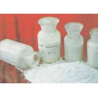 Wholesale caustic calcined magnesite from china suppliers