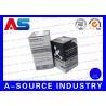 Buy cheap Printed 10ml Vial Boxes Medicine Vial Packaging Box Of 2ml Bottles / 20ml Dropper Bottle from wholesalers