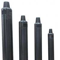 Wholesale High Pressure DTH Hammer 3-12 Inch Low Failure Rate With Efficient Energy Transfer from china suppliers