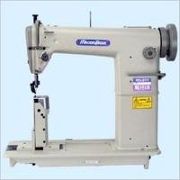 sewing machine for wigs