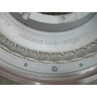 Wholesale EDM molding Mould of Electric Bicycle Tyre , high precision Tyre Moulds from china suppliers