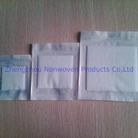 Wholesale Disposable Would Gauze Dressing Sponge from china suppliers