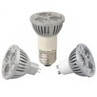 Wholesale COB LED Spot Lights kitchen 2700K - 6400K 30000H Aluminum Plastic from china suppliers