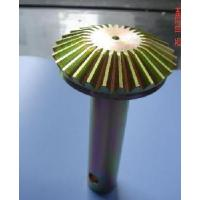 Buy cheap Bevel Gear (M1.5) from wholesalers
