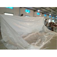 Wholesale Large Container Liner Pp Woven Bags , Liner Bags For Containers from china suppliers