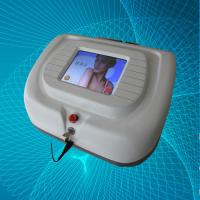 Wholesale Varicose Spider Veins Removal Of Red Blood , Blood Vessels Removal from china suppliers