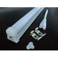 Wholesale Integrating LED Tube T5 Integrating Lumens T5 12W 900mm Integrating LED Tube from china suppliers