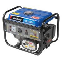 Buy cheap OHV Air-cooled 4-stroke Gasoline Generator Unit F2000K from wholesalers