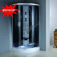 Wholesale Shower Cabin (SLD-8825) from china suppliers