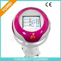 Wholesale 650NM professional lipo laser slimming machine for Fat burning Body shaping from china suppliers