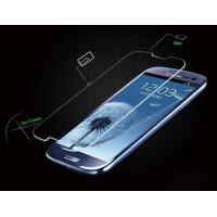 screen protector for samsung s3 mini