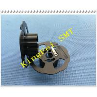 Wholesale E53107060A0A Tape Holder 24 ASM Used For JUKI FTF 24mm Feeder from china suppliers