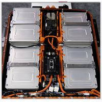 Wholesale High Voltage Energy Storage Batteries 50Ah 3.0 MΩ , 48V Battery Packs from china suppliers