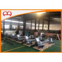 Wholesale Carbon Steel 20MM CNC Metal Cutting Machine /  Auto Flame Cutter CE Certificate from china suppliers