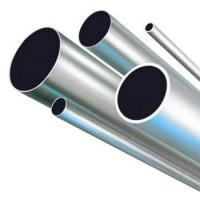 Wholesale Circle / Ellipse Q195, Q215, Q235, SPHC, SPCC, 08Yu, 08Al Welded Steel Pipes / Pipe from china suppliers