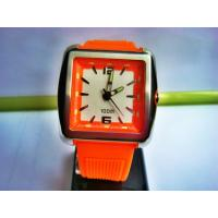 Wholesale Mens Analog Watch With Alarm from china suppliers