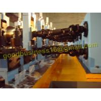 Wholesale HG76 PIPE machine for industry pipes from china suppliers