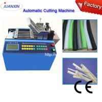 Wholesale High quality Foam Tube Cutting Machine from china suppliers