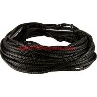 Wholesale Mooring rope& Deenyma Rope from china suppliers