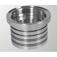 Wholesale Forged Forging Steel Seamless Rolled Labyrinth rings from china suppliers