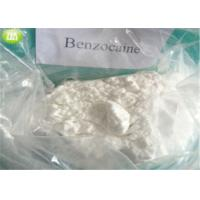 Wholesale Ethyl 4 Aminobenzoate Active Pharmaceutical Ingredients 165.192 G / Mol from china suppliers