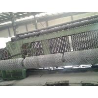 Wholesale high quantity gabion box and lower price from china suppliers