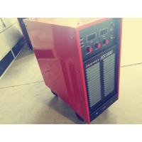 Wholesale alloy steel Wire Welding Machine 3Phase HS1250 multi - functional from china suppliers