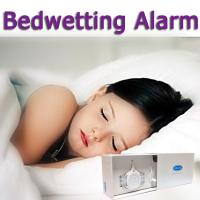 Wholesale Latest Bedwetting Enuresis Alarm in High Quality from china suppliers