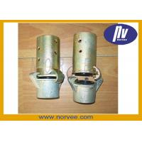 Wholesale Sandblasting Machine Accessories Sandblasting Joints With ISO9001 from china suppliers
