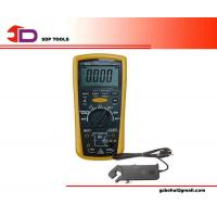 Wholesale Handheld Automotive Multi-Purpose Meter Precision Measuring Tools from china suppliers