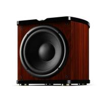 """Wholesale Durable 10"""" Home Theater Subwoofer High End Multimedia Subwoofer Speaker from china suppliers"""