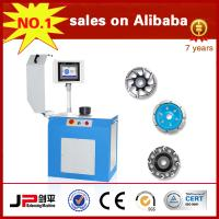 Wholesale Grinding Wheel Balancing Machine from china suppliers