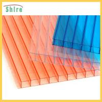 Wholesale 2.1mm Width Car Stone Chip Protection Film , Fender Protection Film Anti - Aging from china suppliers