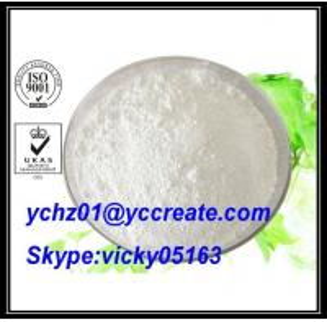 Wholesale 120511-73-1 Trenbolone Powder Enanthate Anti-estrogen Steroids Arimidex from china suppliers