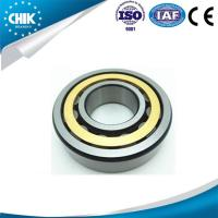 Wholesale Cylindrical Roller Bearing CHIK brand metallurgical rolling bearings single-row from china suppliers