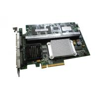 Wholesale Server Raid Card use for DELL 4e/DC   TD977 from china suppliers