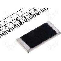 Wholesale smd resistor 0805 1.2K 5% from china suppliers
