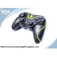 Wholesale 3D mushroom head, special non-slip material Rubber Grip PS3 Controller with CE from china suppliers