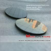Wholesale PCDblanks/PCD toolblanks for cutting inserts  sarah@moresuperhard.com from china suppliers