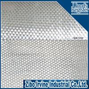 Quality glass fiber fabric/ fiberglass cloth/high quality e-glass woven roving for sale