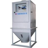 Wholesale Flux Packing Scale Accumulate Statistic Scale With Double Screen from china suppliers