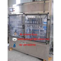 Wholesale oil machine from china suppliers