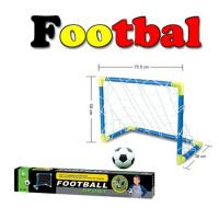 Wholesale Football (SF-189B) from china suppliers