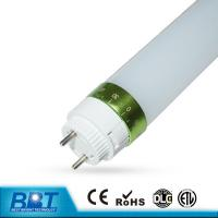 Wholesale LED tube lights high efficiency tube led t8 with 2835 SMD LED from china suppliers