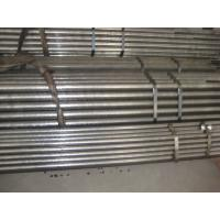 Quality Large Diameter 20mm Stainless Steel Round Bar , Hardened Steel Rod for sale