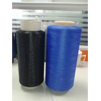 Wholesale Professional Durable Polyester Sewing Threads Recycled Twisted TPM 80-2400 from china suppliers